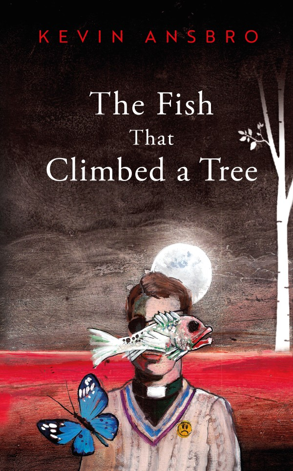 THE FISH BOOK COVER hi-res (1)